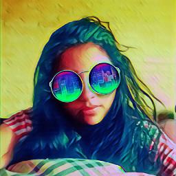 coolcolors pazeamor✌💖 freetoedit ecmylife mylife