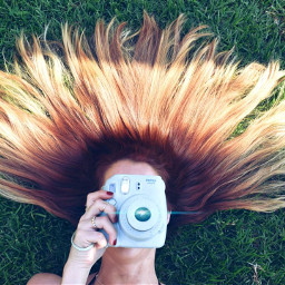 freetoedit pcpeopletakingpictures peopletakingpictures hairstyle colorful pclonghairdon
