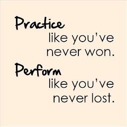 quotes winner life love