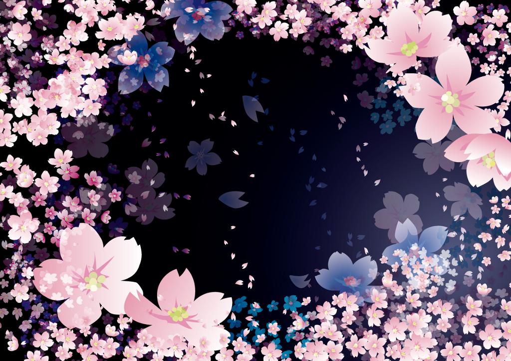 Freetoedit Sakura Wallpaper Background