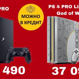 ps4 gamezone