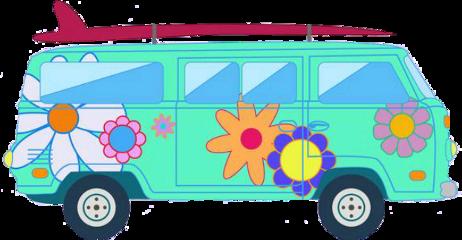 freetoedit scbus bus