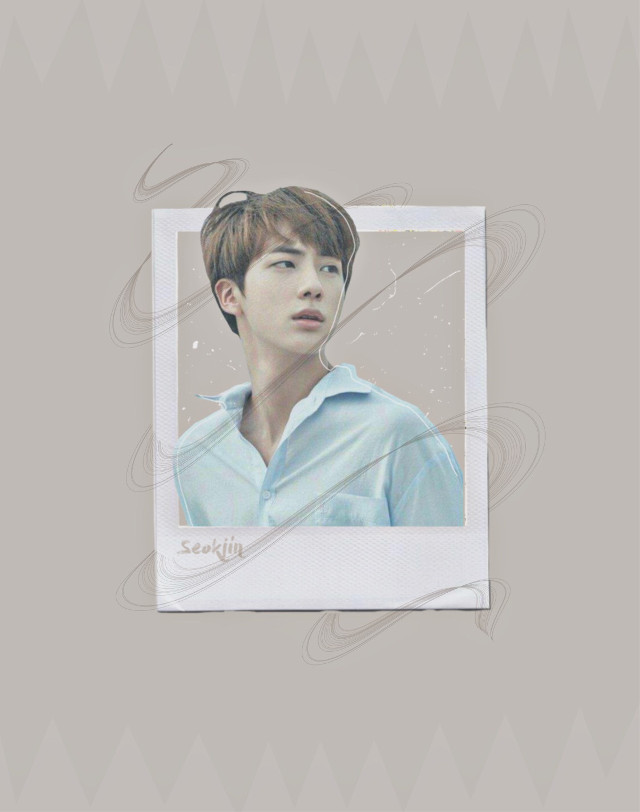 #bts #seokjin #kpop #bangtanboys #bangtansonyeondan #army #btsarmy #brown #jin #worldwidehandsome 🐻