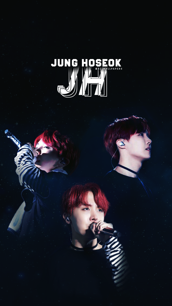Download 2000 Wallpaper Bts Jung Hoseok  Paling Keren