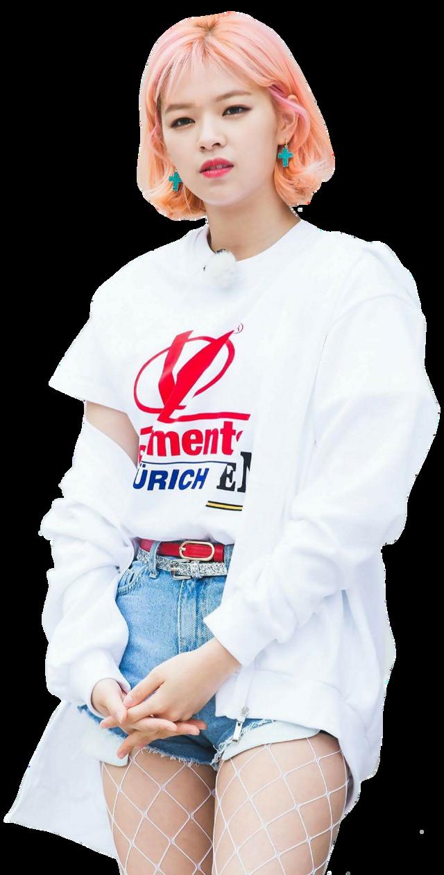 #jeongyeon #twice #twicejeongyeon #jyp #jyptwice