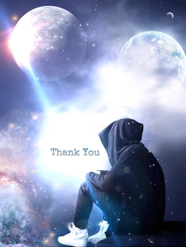 #thankyou for everyones support @fernandosuniverse