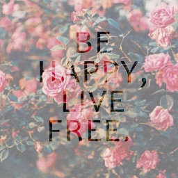 happy free quotes love words freetoedit