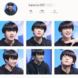 jungkook kookie jeonjungkook bts btsedit kpop kpopedit instagram