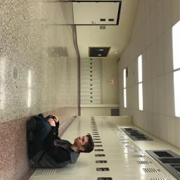 flipped school