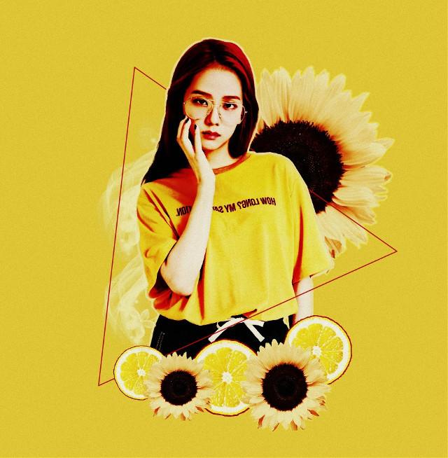 ⚠️No plagiarism ⚠️ #freetoedit #blackpink #blackpinkjisoo #jisoo #jisooblackpink #sufruit #yellow #blackpinkedit