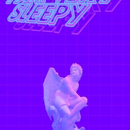 vaporwave aesthetic retro vaporwaveedits seapunk freetoedit