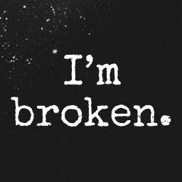 depression mentalillness imsotired