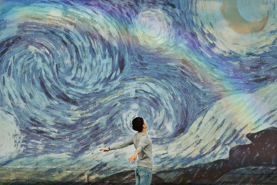 #freetoedit  #collage#modernart#illustration#graphic#simplycooldesign#photoshop#photoshopcc#like4like#creative#creativearts#creativity#adobe_photoshop#myedit #surrealism#instaart#myphoto#myphotography#manipulation#artofvisuals#abstractart#artshow#artgallery#newartwork#artfairnyc#fineart