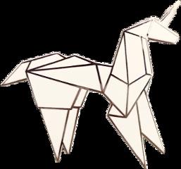 unicorn unicorns pin freetoedit