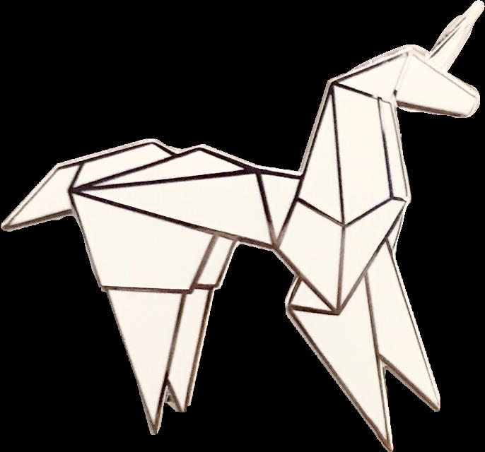 #unicorn #unicorns #pin #freetoedit