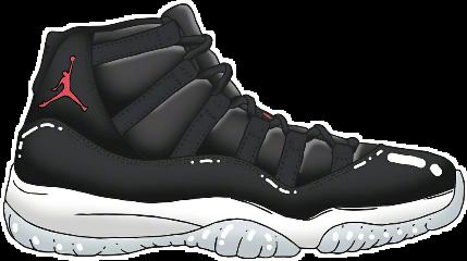 freetoedit aj11 sneaker airjordan airjordans