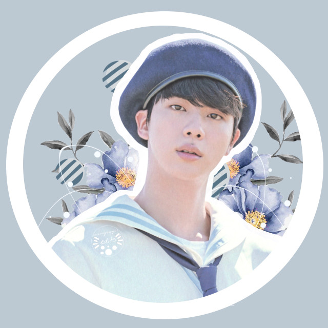 Jin icon for @jin_dreamer18 ❤️❤️ im so so so so sorry it took so long  Im really sorry for not posting thsi past while, ive been anchored down with school as i have imporatant wxams soon and i have needed to study also my schedule has been so packed with football and music ect. And with some personal issues which have left me unmotivated. I wont be taking requests for a while and im really really sorry foe being away for so long and not replying to messages i have neglected my phone for a while and im going to really try to get back on track with my editing and i hope that you can continue to support me and i really appreciate all of ypu and love you all and i really am sorry for not posting ❤️❤️  Jins sticker from @pasteljin ❤️  #jin #jinbts #kimseokjin #kimseokjinbts #kimseokjin❤ #seokjin #seokjinbts #seokjinie #seokjinedit #seokjinkim #kimseokjinedits #jin_bts #worldwidehandsome #bts #army #btsjin #btsseokjin #jinbts😍 #jinbts♡ #bts #army #jimin #chimchim #namjoon #kimtaehyung #hoseok #suga #minyoongi #jungkook #v #btsart #edit #drawing #micdrop #loveyourself #freetoedit