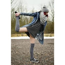 dancer yourself find dancing photoshooting freetoedit