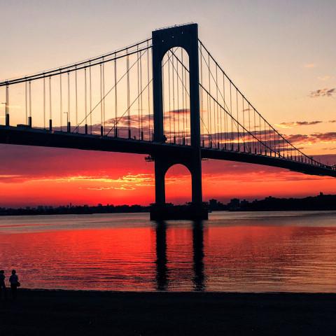 #,#pcbridges,#bridges,#pcthroughmylense,#throughmylense,#pcbridge,#pcbridgephoto,#pcbreathtakingviews,#pcmybestphoto,#mybestphoto