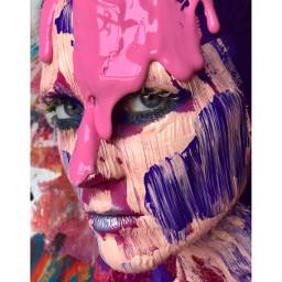 makeupartist mya detalmakeup followme freetoedit