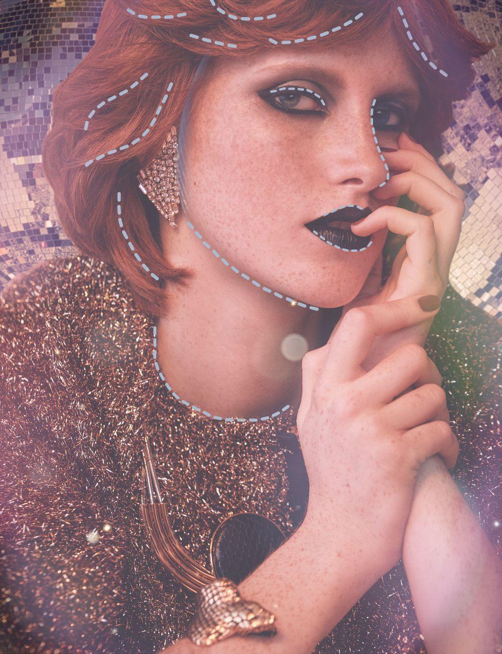 #freetoedit #glitter #sparkle