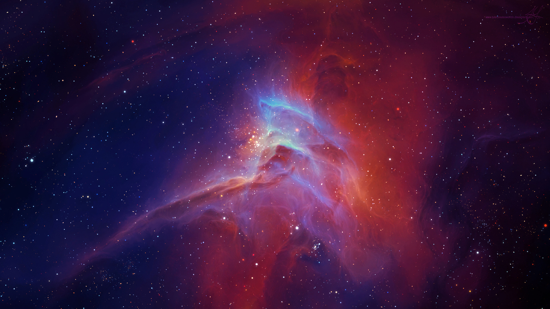 Universe Wallpapers 1080p 75 Images: SpaceBackgrounds Backgrounds Freetoedit Space