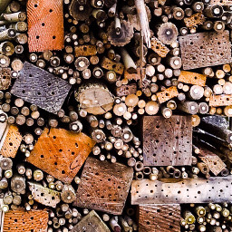 freetoedit pcwooden wooden beehotel
