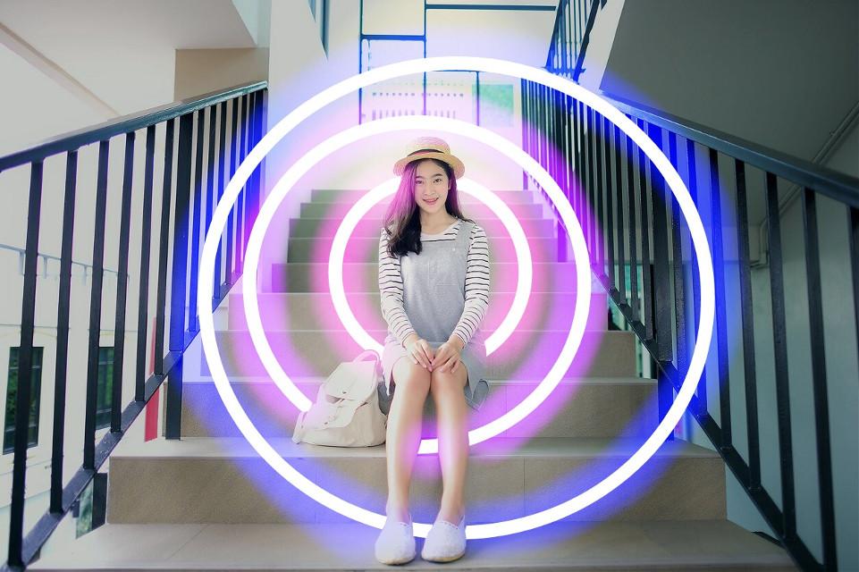 #neon #light #neonlights