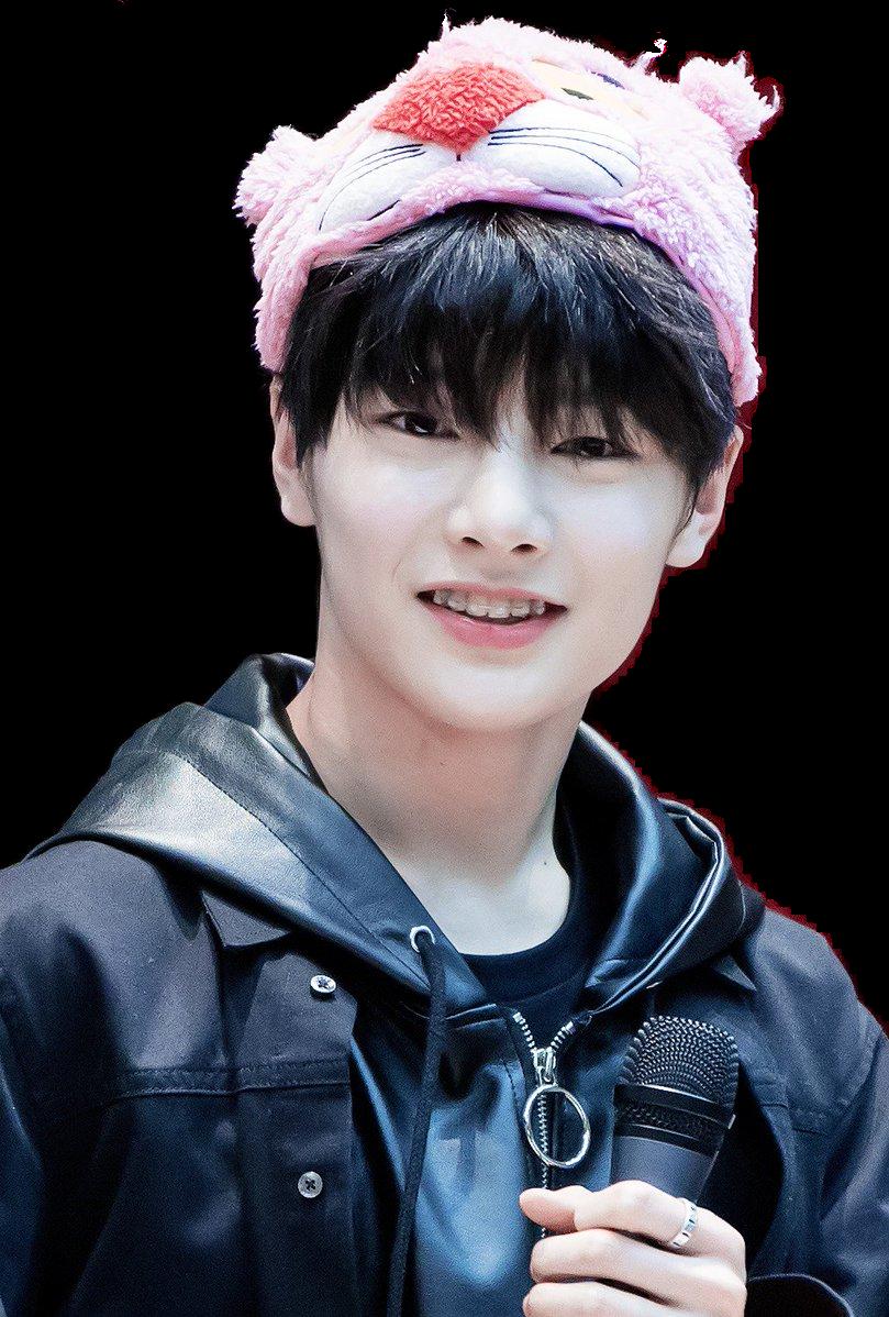 I N straykids maknae Cutekpop kpop JYP