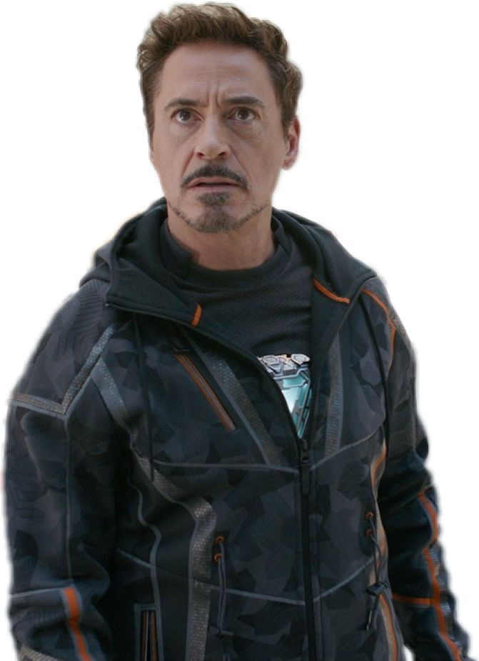 avengers tonystark ironman marvel...