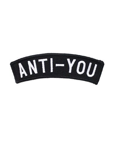 #ceiaxostickers #tumblrstickers #aesthetic #grunge #vintage #retro #hipster #indie #goth #gothic #horror #creepy #boho #cyberghetto #black #dark #patch #patches #freetoedit