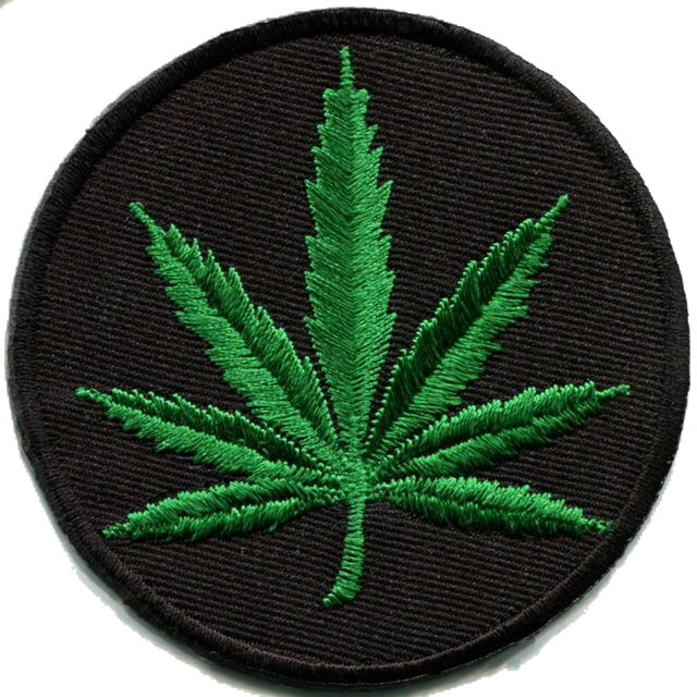 #ceiaxostickers #tumblrstickers #aesthetic #grunge #vintage #retro #hipster #indie #goth #gothic #horror #creepy #boho #cyberghetto #black #dark #patch #patches #420 #weed #freetoedit