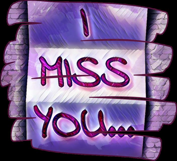 #scmissyou #missyou #imissyou #missingyou