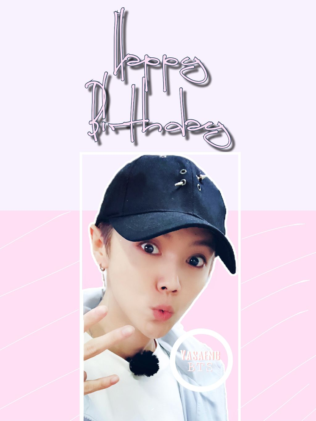 ≻ahhhhhh happy belated birthday luhan 😭💕    thanks for the belated info @kpop_armyy01 😂    ≻ request are open     comment yours down below!   #luhan #kpop #kpopedit #exoluhan #exo #luhanedit   #freetoedit