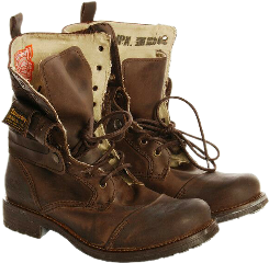 freetoedit shoes hiking mensshoes boots