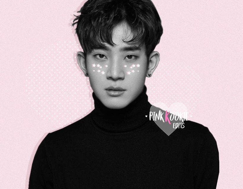 happy /late/ birthday, dojoon!! 💓💓💓  🌸 png from google  #therose #dojoon #parkdojoon #kpop #kpopedit #theroseedit