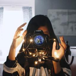 freetoedit ircearthday earthday photography realism