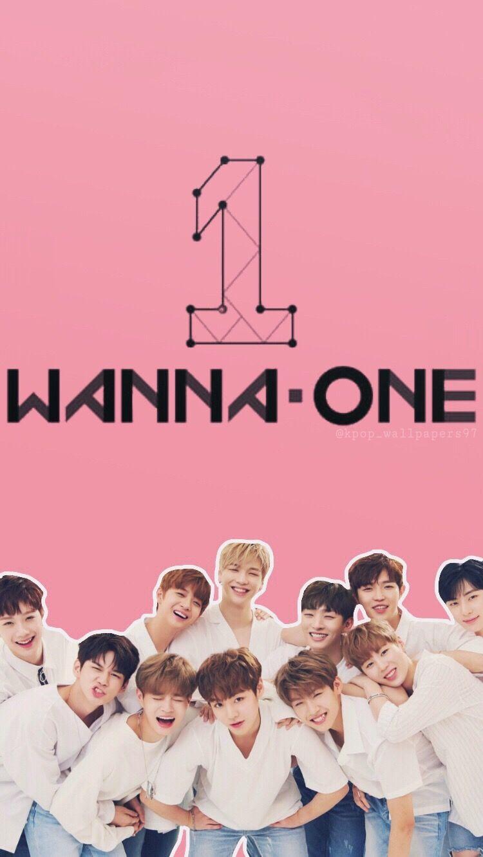 Wanna One Wannaone Wannaonewallpaper Wannaoneedit