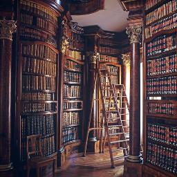 booklover freetoedit bookworm booknerd interesting