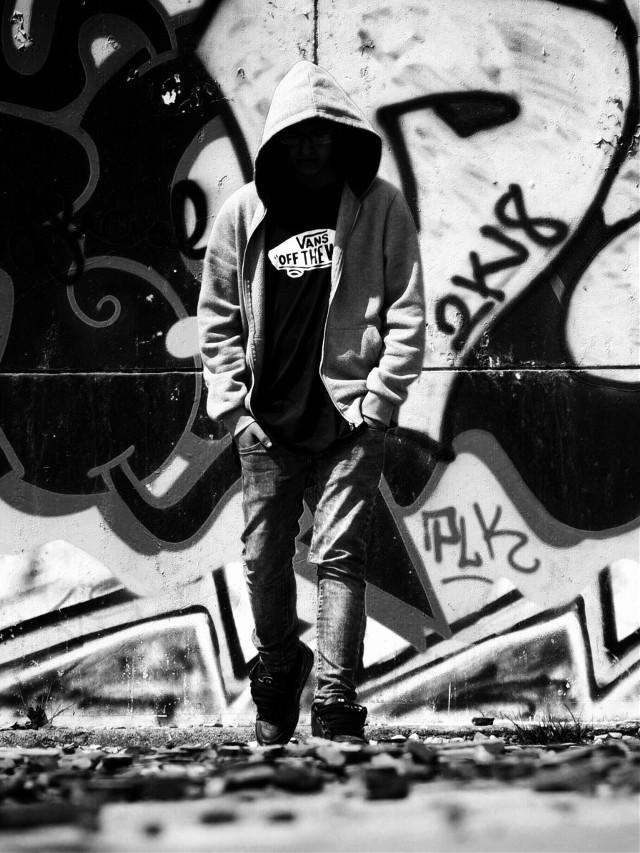 #freetoedit #blackandwhite #urbex#streephotography#interesting #streetphoto#bnw#blackandwhitephoto#blackandwhitephotography#peoplephotography#peoplephoto