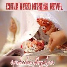 ezreadings: Childhood Nikkah Base Novels List Pdf