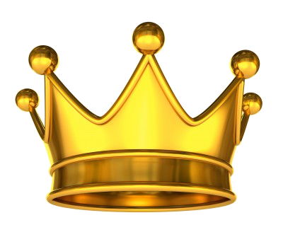 Crown King Queen Corona Rey Reyna Tumblr
