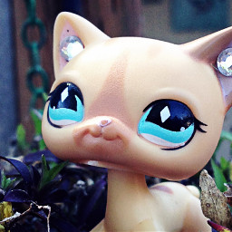 lps shorthaircat photography freetoedit remixit