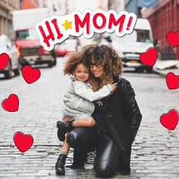 freetoedit mymom