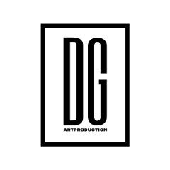 dgartproduction