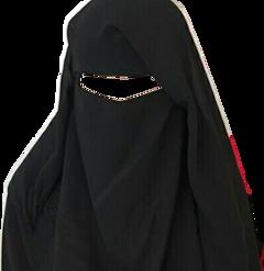 freetoedit niqab jilbab hijab