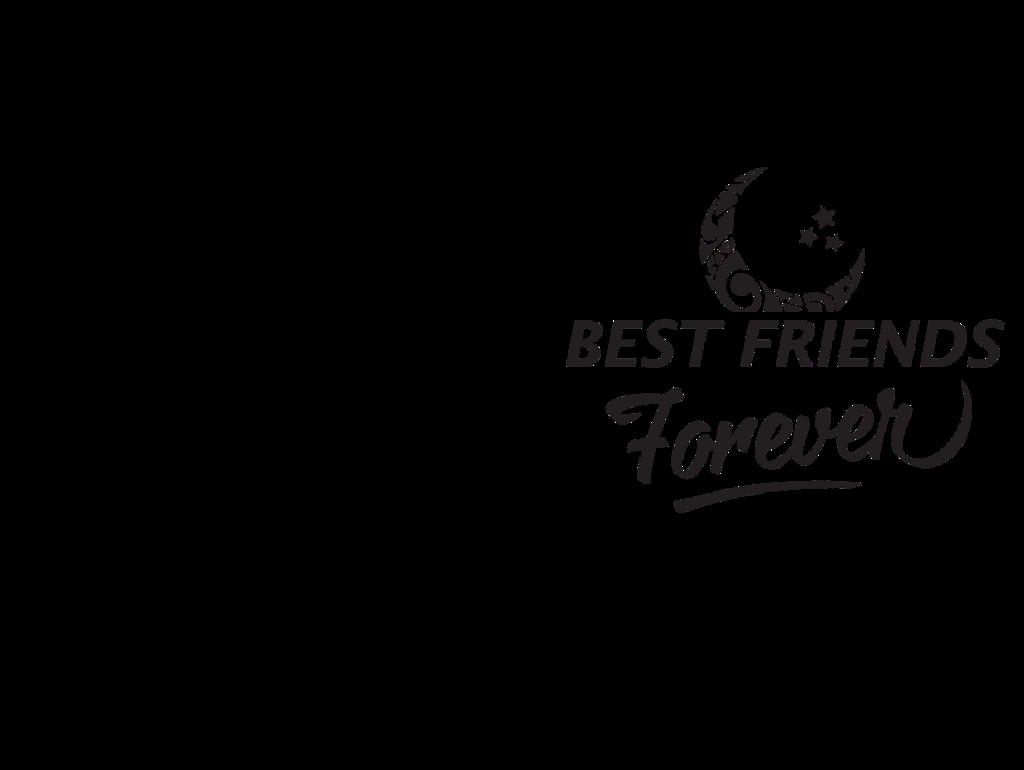 Bestfriends Forever Text
