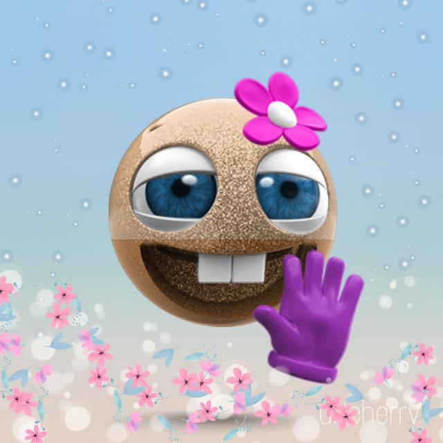 #3Dmodelposer #3Dmodel #smileyface #color #poserapps