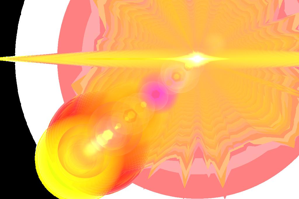lensflare light effects png sun lighteffects effect