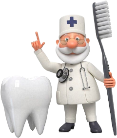 doctor dental freetoedit